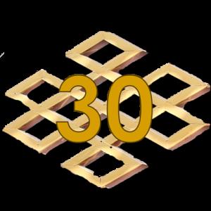 Cuota 30